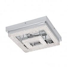 Потолочный светильник Fradelo 95659
