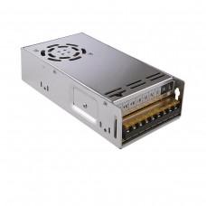 Трансформатор  410400