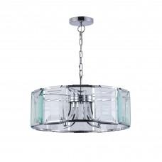 Подвесной светильник Cerezo MOD202PL-06N